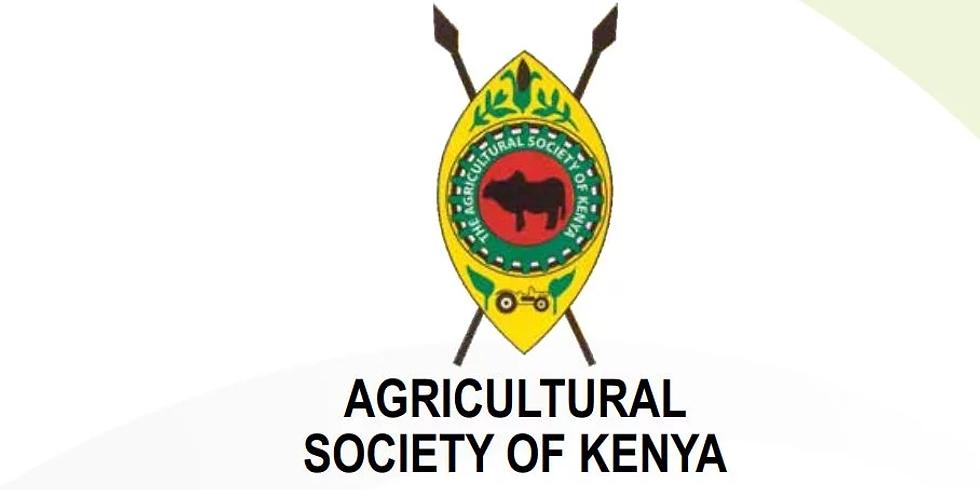 Eldoret International Show 2020