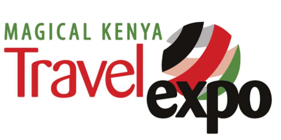 Magical Kenya Travel Expo 2020