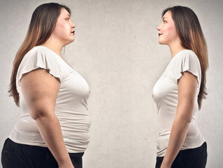 Tips to lose weight even faster