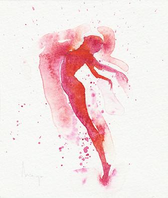 Bailarina 3 LOW.jpg