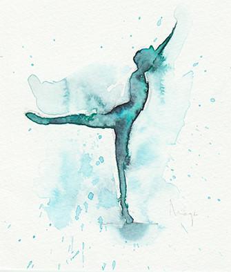 Bailarina 1 LOW.jpg