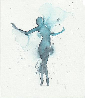 Bailarina 5 LOW.jpg