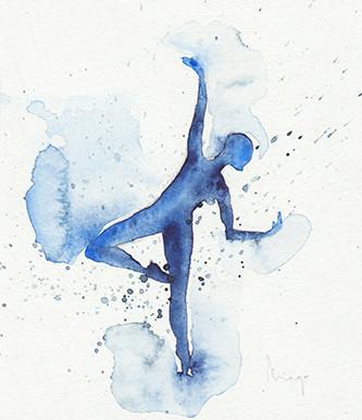 bailarina 2 LOW.jpg