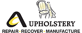 AC UPHOLSTERY LOGO-1.png