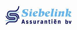 Logo Siebelink klein.jpg