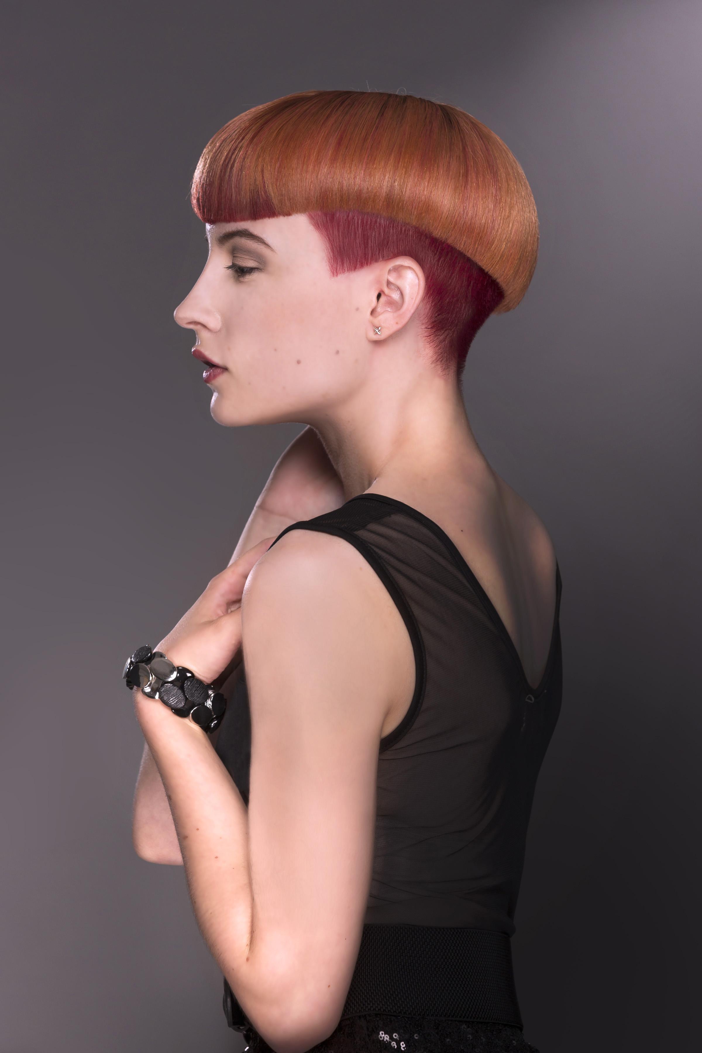 beauty+stylist+2013+portrait+side+copy