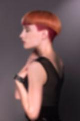 beauty+stylist+2013+portrait+side+copy.j