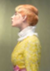 1+elise+side+portrait.jpg