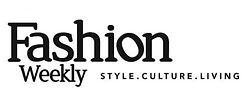 fw_logo_type.jpg