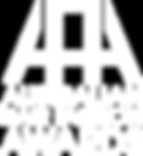 AHFA-logo.png