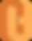 Creatve CG Logo.png