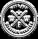 wfwp-logo-1.png
