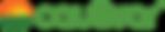 cautivar_logotype_toMM copy.PNG