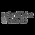 Tekniikka&Talous-logo-Hookle2.png