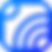 hookle_logo.png