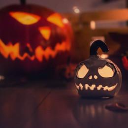 5 spookily effective Halloween social media marketing tricks