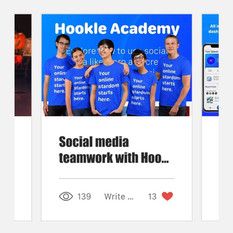 Hookle-blog-pic-social-media-marketing-t
