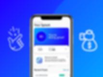 New in-app guidance makes social media effortless for all businesses