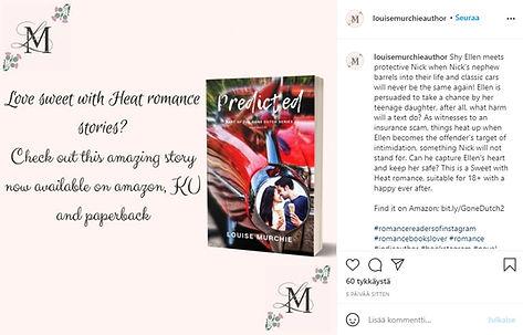 Success-story-Louise-Murchie-Instagram-update-Hookle.jpg