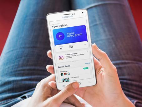 Instagram for beginners: 5 steps to start using Instagram for your business