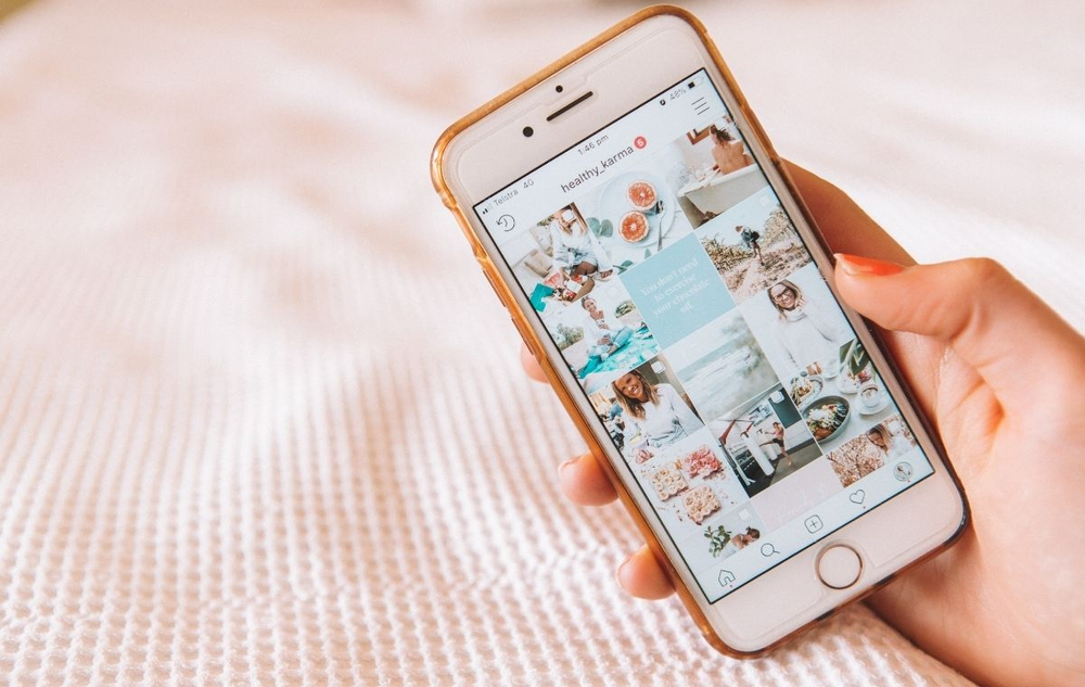Top tips for effective Instagram Scheduling