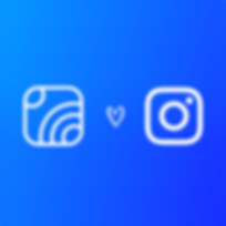 Connect your Instagram to Hookle app!