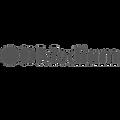 Medium-Logo-Hookle1.png