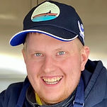 Hookle-testimonials-Anton-Sutinen-Icecream-entrepreneur_edited.jpg