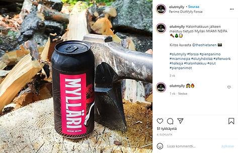 Success-story-OlutMylly-Hookle-Instagram-update.jpg