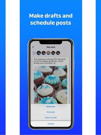 The 10 best mobile apps for social media management