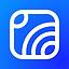 Logo_sininen_hookle.png