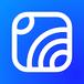 Hookle logo - Best social media manager app for entrepreneurs