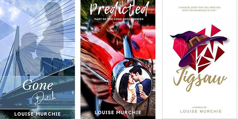Louise-Murchia-books.jpg
