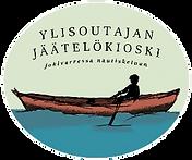 Ylisoutajan-jäätelökioski-logo_edited_ed