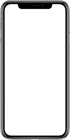 iphone-frame-png-8.png