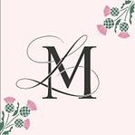 louise-murchie-logo.jpg