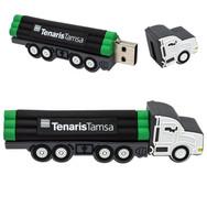 USB-C002-768x768.jpg
