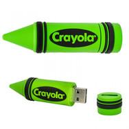 USB-C022-768x768.jpg