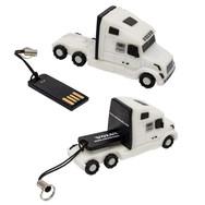 USB-C015-768x768.jpg