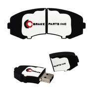 USB-C009-768x768.jpg