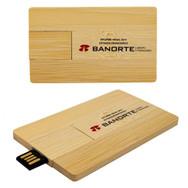 USB-C003-768x768.jpg