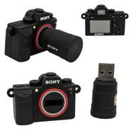 USB-C010-768x768.jpg