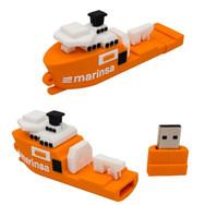 USB-C008-768x768.jpg