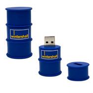 USB-C021-768x768.jpg