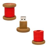 USB-C023-768x768.jpg