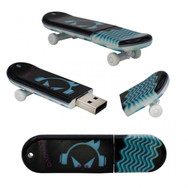 USB-C024-768x768.jpg
