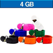 USB012-1.jpg