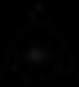 Schermafbeelding 2018-08-28 om 12.33.09.