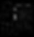 Schermafbeelding 2018-08-28 om 12.29.42.