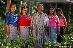 Ecosphere-Perú-2020-Marlondag-85-WM.jpg